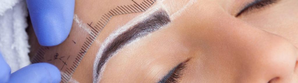 makijaż permanentny warszawa, permanent makeup warsaw
