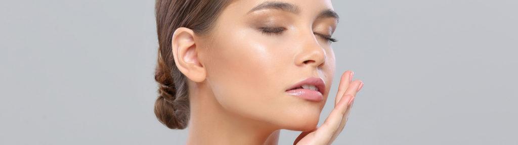 manualne oczyszczanie twarzy warszawa, manual face cleaning warsaw