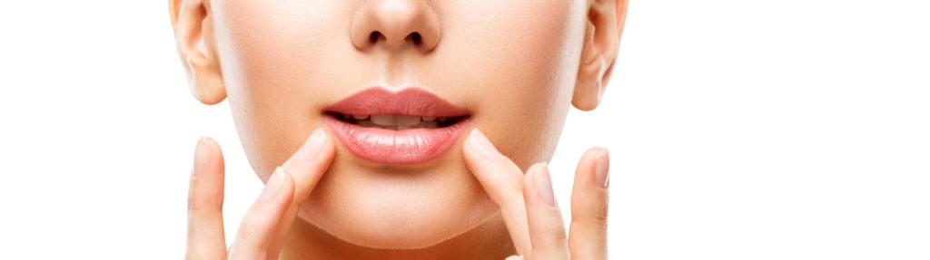 powiększanie ust warszawa, lips enhancement warsaw