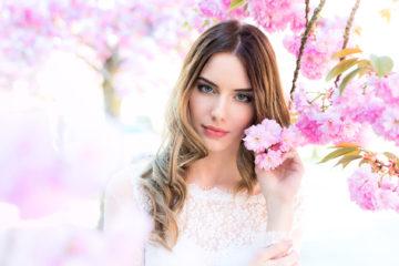 Szczupła sylwetka i piękna cera na wiosnę – jak to zrobić?