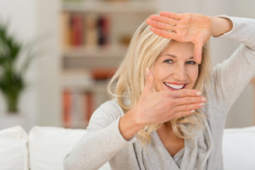 Jak odmłodzić twarz o kilka lat bez cierpienia, skalpela i bez długiej rekonwalescencji?