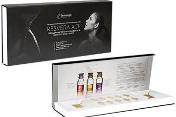 Resvera ACF