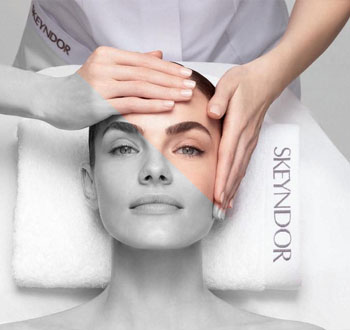 salon kosmetyczny kraków centrum