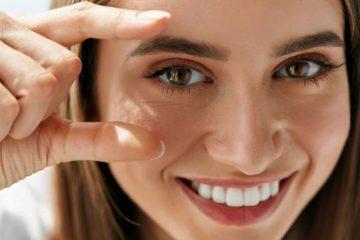 Makijaż permanentny brwi – czym różnią się metody wykonania?