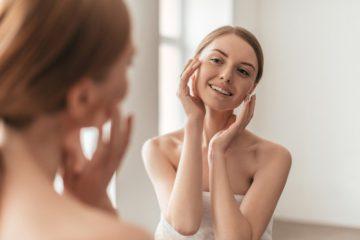 Globalne odmłodzenie skóry – zabieg, który Cię zachwyci…