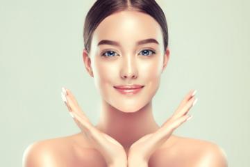 Perfekcyjna skóra - zacznij od prawidłowego oczyszczania
