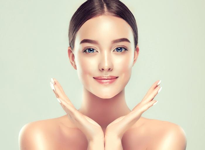 Perfekcyjna skóra – zacznij od prawidłowego oczyszczania