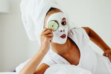 Sposób na młodą skórę? Poznaj siłę retinolu