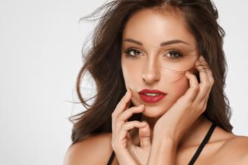 Zabiegi kosmetyczne dla kobiet w ciąży i młodych mam