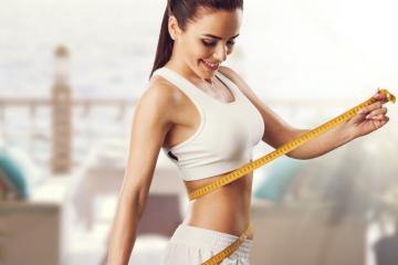 Zabieg kriolipolizy – czas zamrozić tkankę tłuszczową!