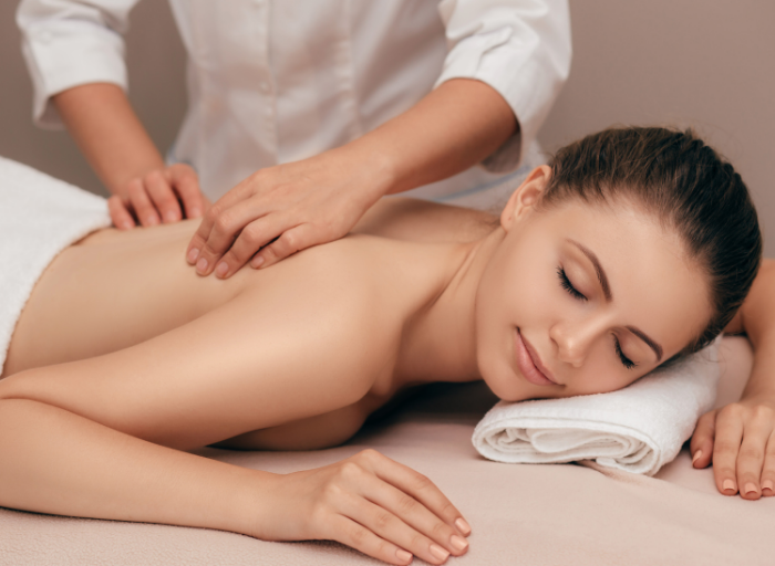 masazrelaksacyjny Slow down and relax...Discover massages and SPA rituals