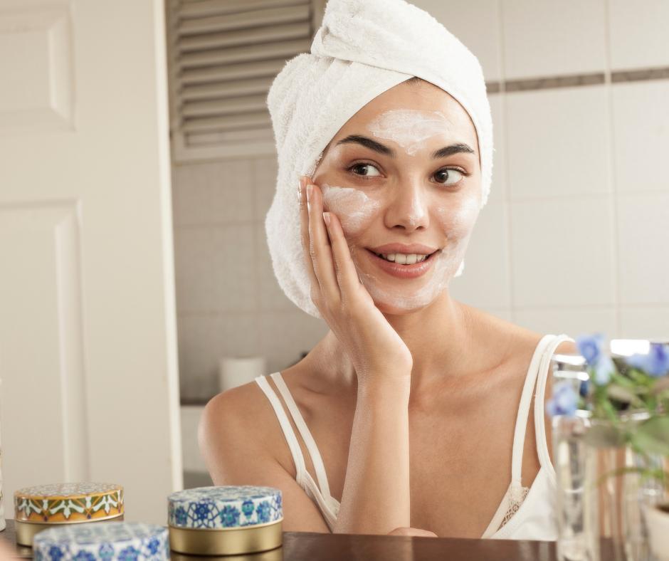 salon kosmetyczny warszawa 2 2 Właściwa pielęgnacja   zadbaj o swoją skórę i włącz profilaktykę do codziennej rutyny