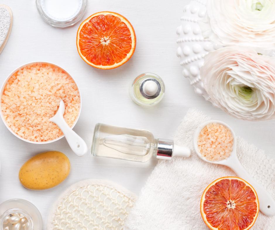salon kosmetyczny warszawa 3 1 Właściwa pielęgnacja   zadbaj o swoją skórę i włącz profilaktykę do codziennej rutyny