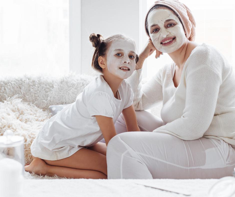 salon kosmetyczny warszawa 4 2 Właściwa pielęgnacja   zadbaj o swoją skórę i włącz profilaktykę do codziennej rutyny