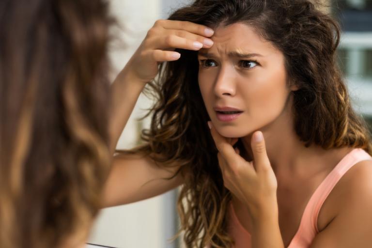 Jakie zabiegi przeciwzmarszczkowe pomogą w wieku 30 lub 40 lat? Poznaj najskuteczniejsze kuracje!