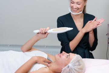 Pierwsza wizyta u kosmetyczki – jak się do niej przygotować?