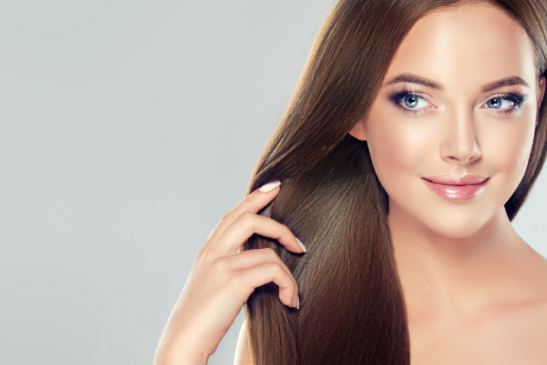 Keratin hair straightening, hair botox, nanoplasty, micromist – what is it?