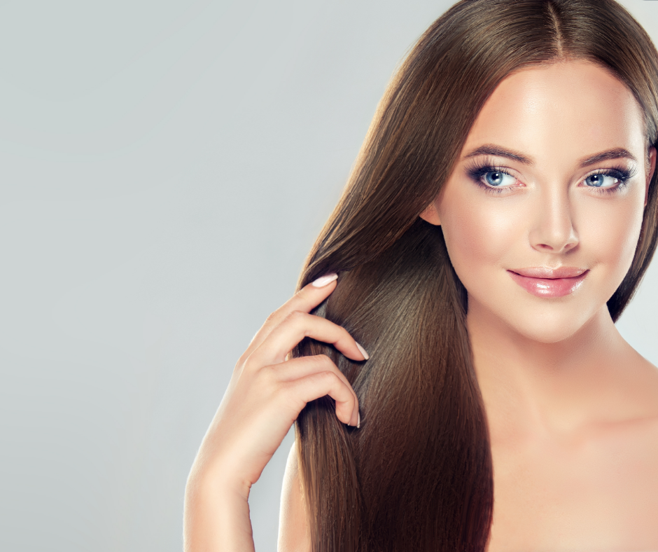 Projekt bez tytulu 3 Keratin hair straightening, hair botox, nanoplasty, micromist   what is it?