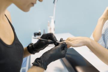 Rodzaje manicure. Która metoda jest najlepsza?