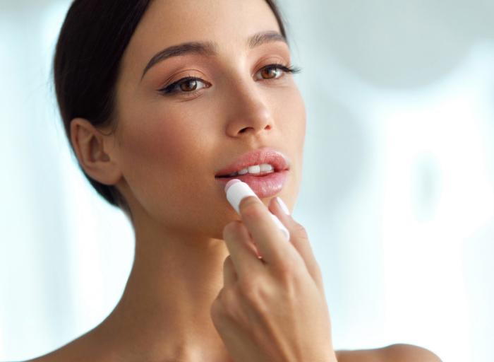 Nie zwlekaj z profilaktyką!  Dowiedz się jak pielęgnować skórę!