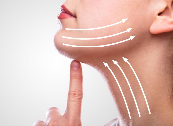 Usuwanie obrzęków twarzy i poprawa napięcia? Poznaj Endermolift!