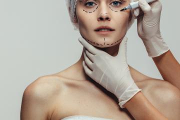 Botox / Azzalure WARSZAWA