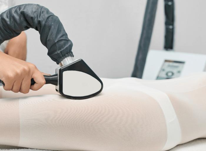 Alternatywa dla liposukcji czyli jak szybko pozbyc sie tkanki tluszczowej2 An alternative to liposuction   or how to get rid of body fat fast!