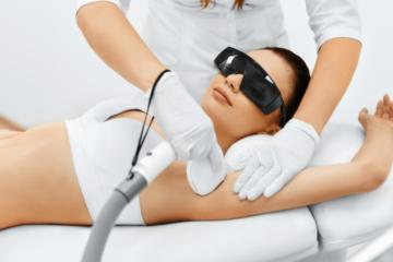 Czy wpływ cyklu wzrostu włosa wpływa na skuteczność zabiegów depilacji laserowej?