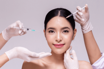 Cała prawda o medycynie estetycznej - rozprawiamy się z najczęstszymi mitami
