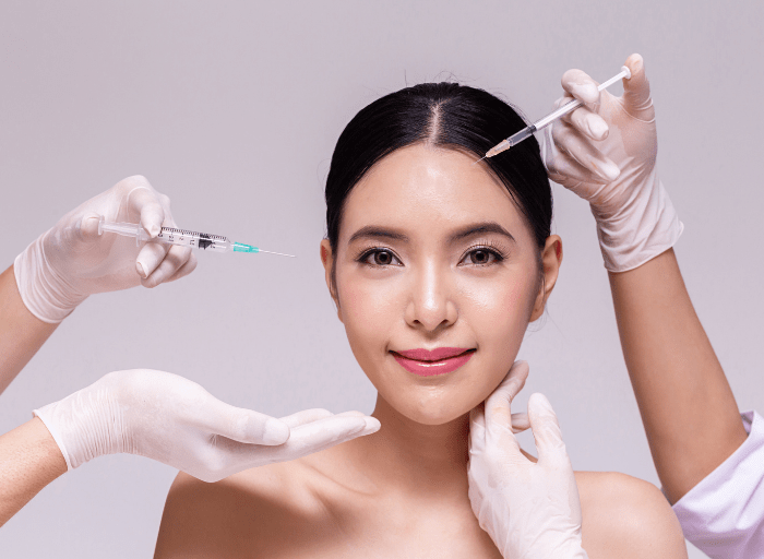 Cała prawda o medycynie estetycznej – rozprawiamy się z najczęstszymi mitami