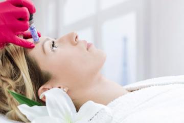 Dermapen - skuteczny zabieg przywracający blask i jędrność skórze