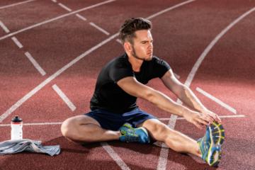 Dlaczego depilacja laserowa przydaje się sportowcom?