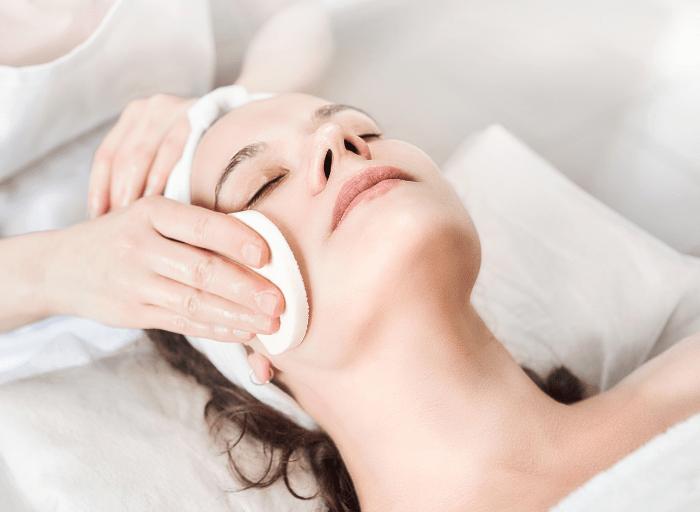 Jak prawidlowo oczyszczac skore twarzy to must have pielegnacji Jak prawidłowo oczyszczać skórę twarzy   to must have pielęgnacji!