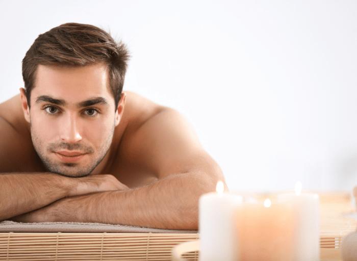 Jakie zabiegi z zakresu medycyny estetycznej wykonują mężczyźni?