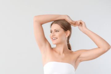 Kiedy najlepiej rozpocząć depilację laserową?