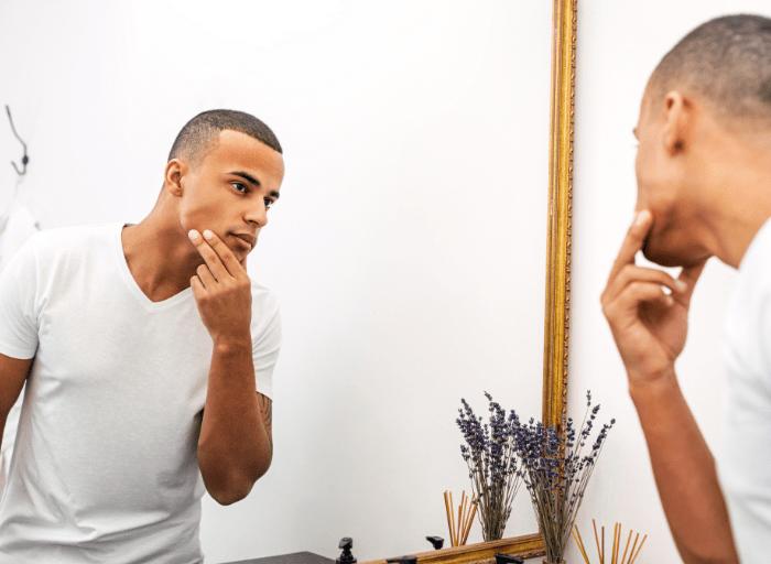 Męska pielęgnacja – wszystko co musisz o niej wiedzieć
