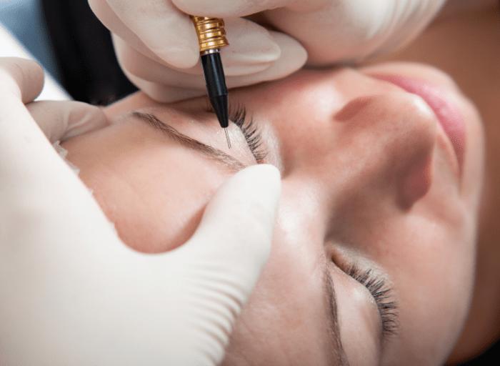 Odkryj zalety makijazu permanentnego2 1 Discover the benefits of permanent makeup