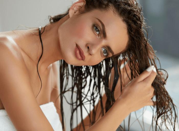 Przetluszczajace sie wlosy to Twoj problem Domowe sposoby.2 1 Przetłuszczające się włosy to Twój problem? Domowe sposoby.