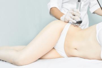 Skuteczna redukcja tkanki tłuszczowej poprzez dietę i ćwiczenia. 6 najlepszych sposobów