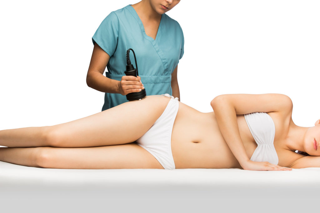 s2 3 1 1024x683 Discover the most effective methods of body contouring!