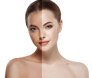 screen 2x 16 300x252 How to maintain a beautiful tan all year round?