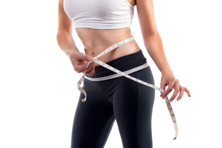 Discover the most effective methods of body contouring!