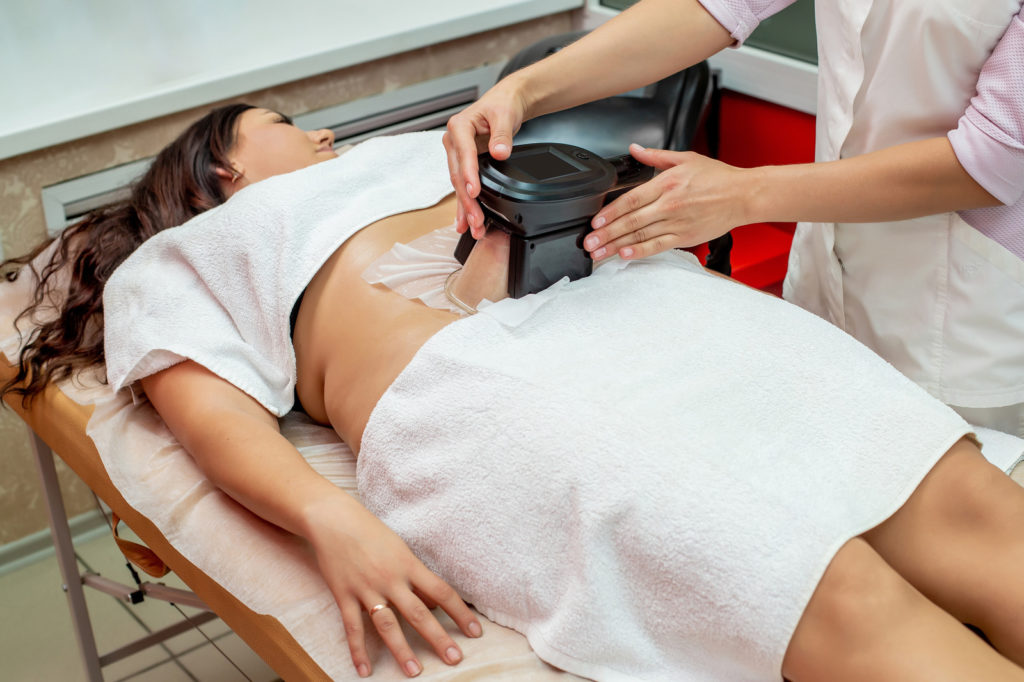 screen 2x 29 1024x682 Discover the most effective methods of body contouring!