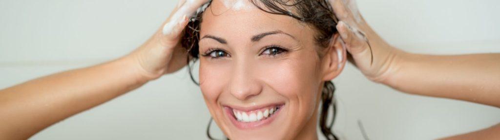 analiza pierwiastkowa włosów