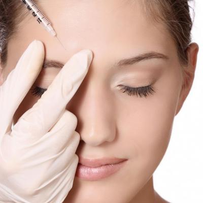 Botox / Azzalure KRAKÓW
