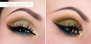 makijaze kakow 3