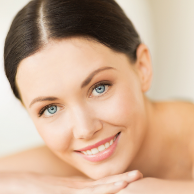 FRACTIONAL AND DERMAROLLER MESOTHERAPY
