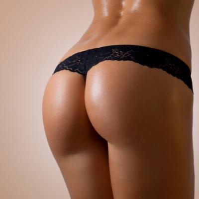 AQUALYX – NON invasive liposuction