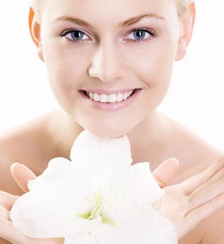 promocje kosmetyczne