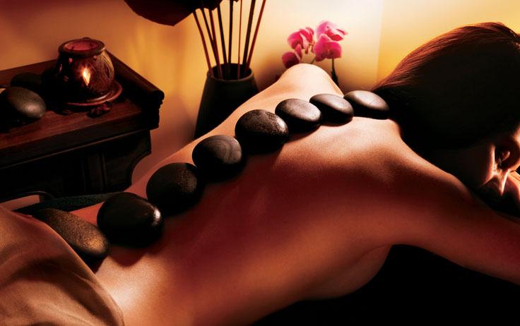 massage-krakow